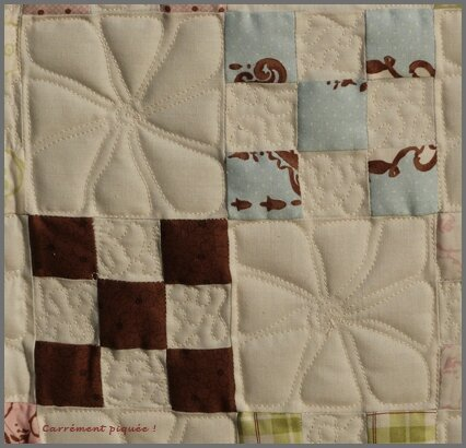 quilting-nine-patch