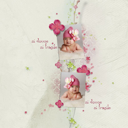 template_15_by_petit_lipsNatali_loveAncoco600