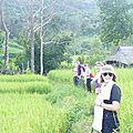 treck marche P1190446