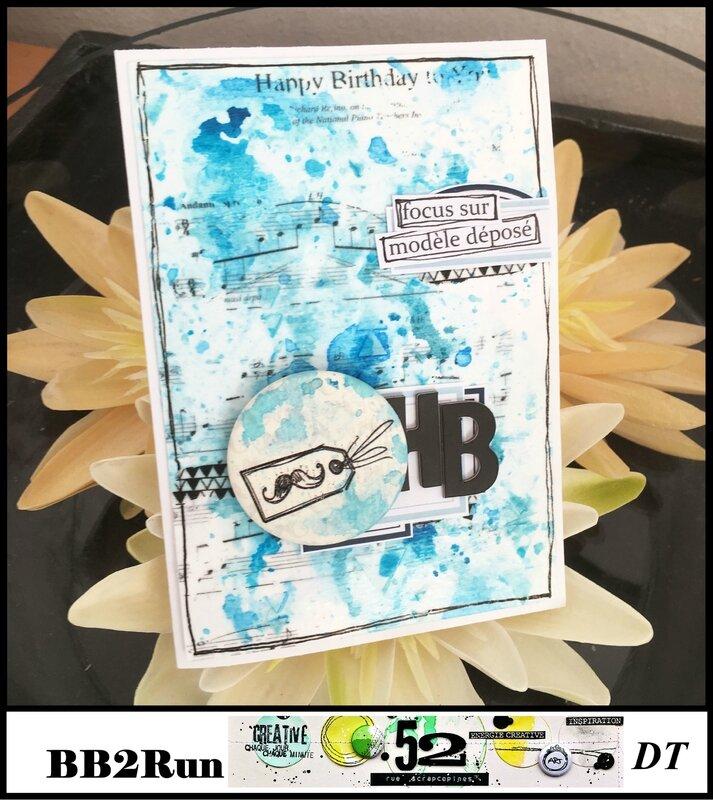 BB2Run_S236