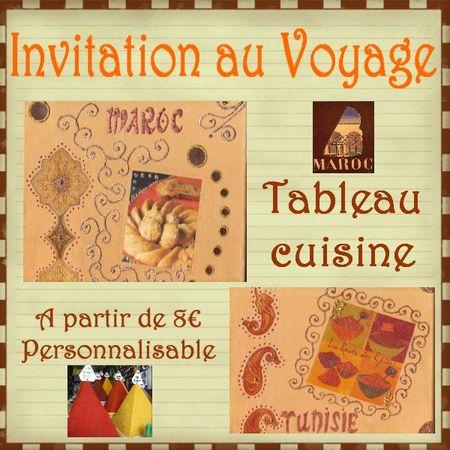 tableau_cuisine