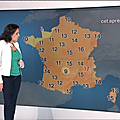 patriciacharbonnier06.2015_03_16_telematinFRANCE2
