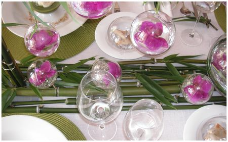 2009_09_27_table_bulles27
