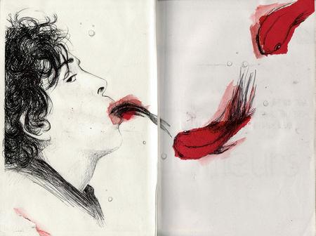 Page_17___Tim_Burton