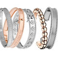 Van cleef & arpels new collection