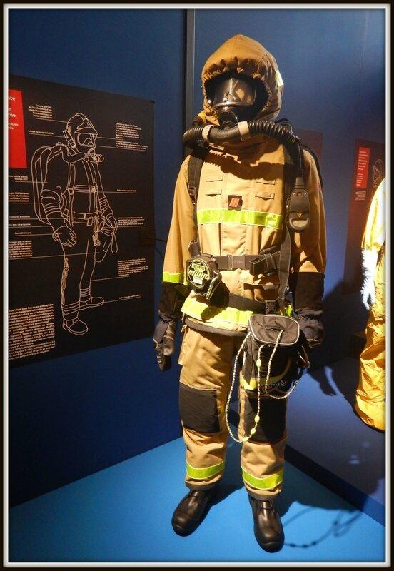 Pompiers (16)