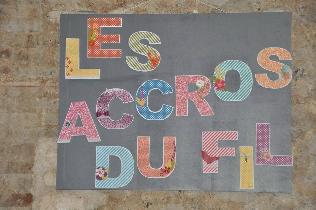20160430-accrosdufil-ClubdeBroderiePontdelArche27Eure