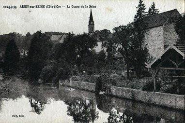 aisey-sur-seine thierry-21 (3)