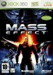 Mass_Effect_Cover