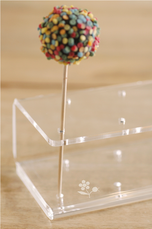 Support cake pops_3