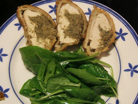 stuffedchickenbreasts