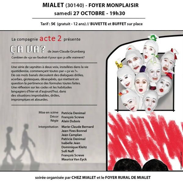 Mialet_WEB_Flyer