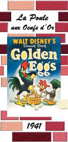 golden_eggs