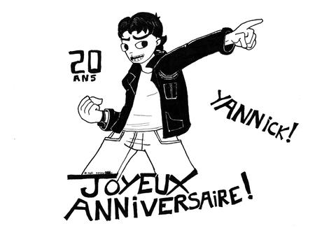 Yann_20_ans__