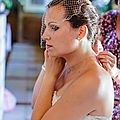 Claire mariage montpellier