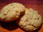 the_cookies