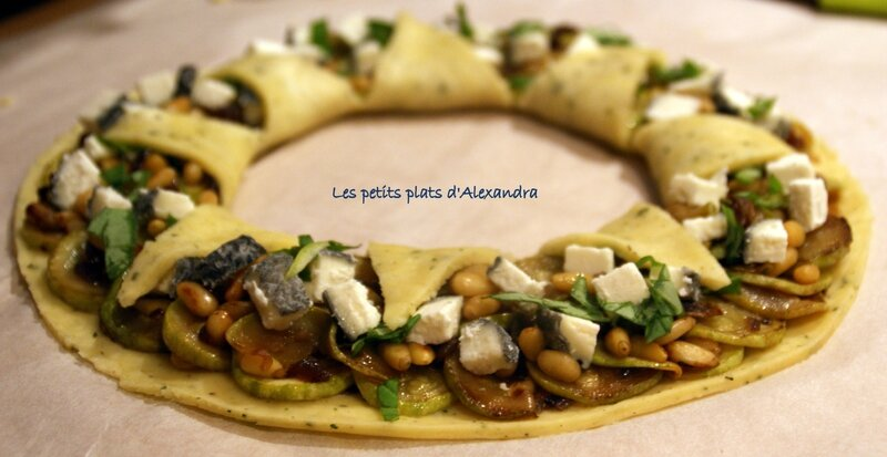 tarte courgettes4
