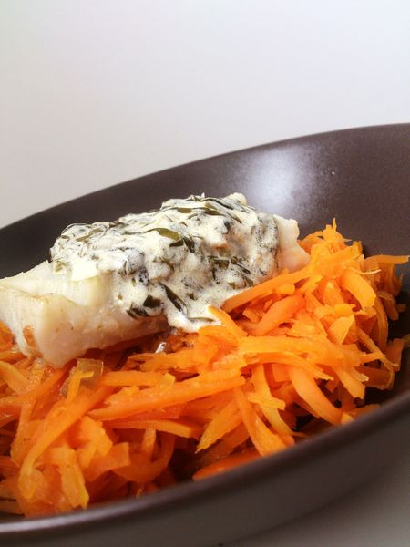 colin carottes oseille (2)