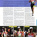 2007-08-01- Tri Mag