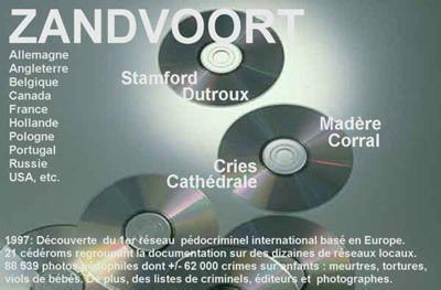 zandvoort-cd