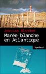 maree_blanche