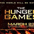 Hunger games (ciné)