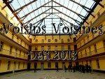 0 Challenge Voisins-Voisines 2013