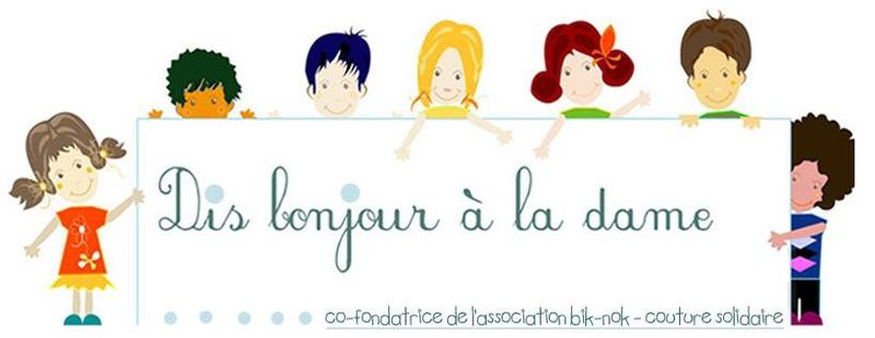 dis_bonjour