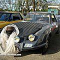Matra 530 SX (1971-1973) 01