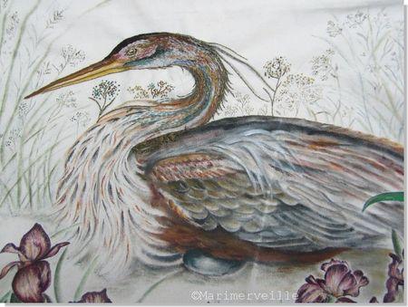 oiseau_peint_marimerveille