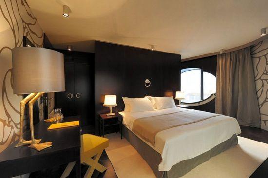 Hotel_Topazz_BWM_Architekten_und_Partner_2_1_