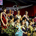 100-340-3-MISS OYE PLAGE 2012 