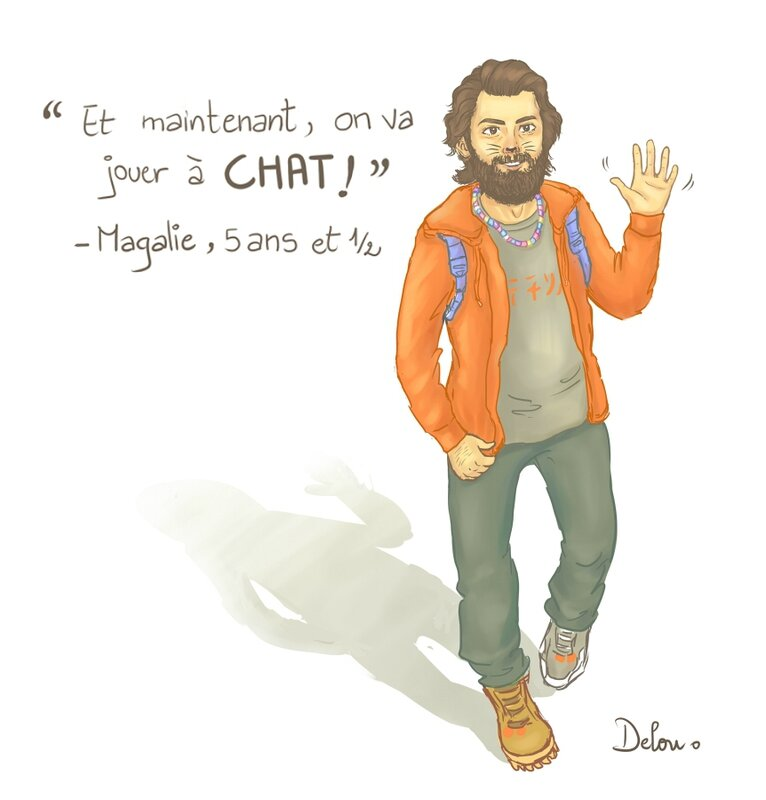 Delou_Magalie_dissociés_fanart