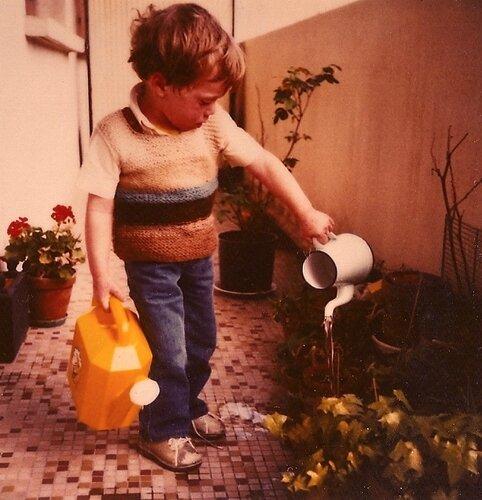 19 juin 1983 à Drancy