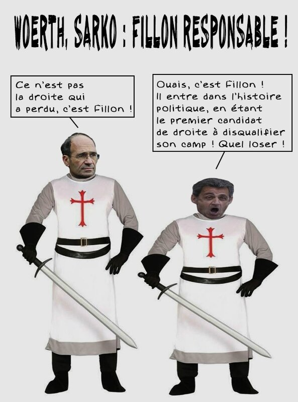 woerth-sarko-fillonresponsable