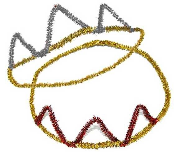 couronne-fil-chenille-0_m