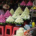 071_P Penh_marché central