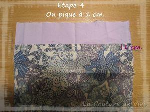 etape4_rabat_interieur-pique