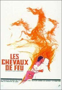 chevaux_feu
