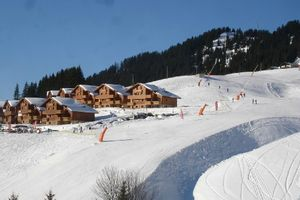 sitraCOS409422_102828_ferme-du-beaufortain-bisanne-1500-chalet-du-ski_3626