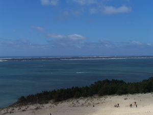Dune_du_Pyla_Vue_sur_la_Pointe_du_Cap_Ferret