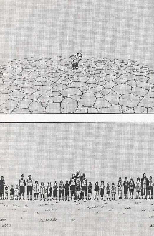 Canalblog Manga Naruto T29 File0002 02