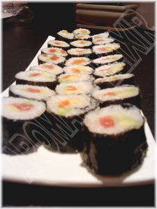 sushi11