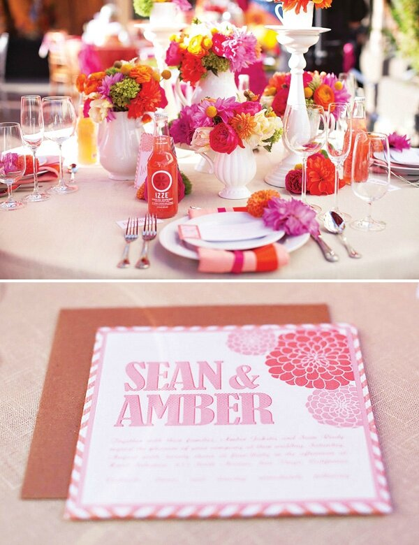 pinkorange_wonderland_wedding_1