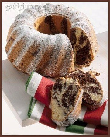 Simplissime_Cake_Marbr_
