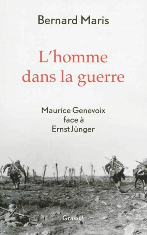 l'homme-guerre-ma