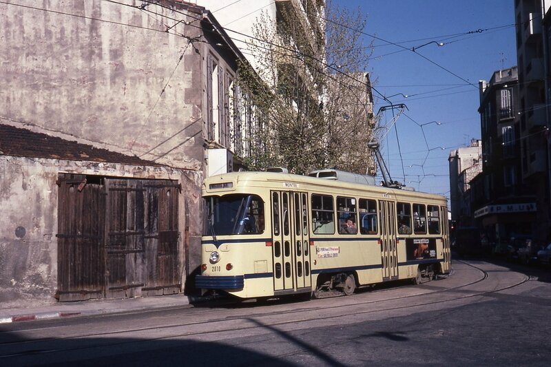 1980_marseille-ste-therese