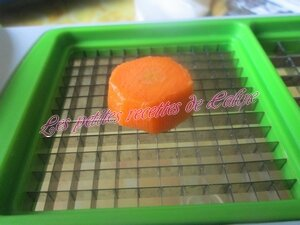 Frittata au jambon et légumes03