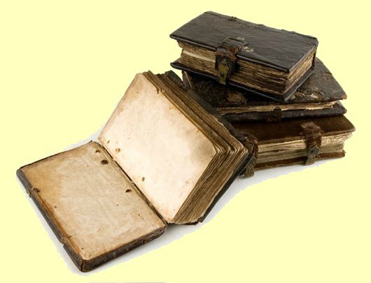 Juillet 1791