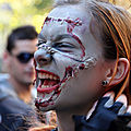 38-Zombie Day_2024